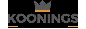 Autobedrijf Koonings